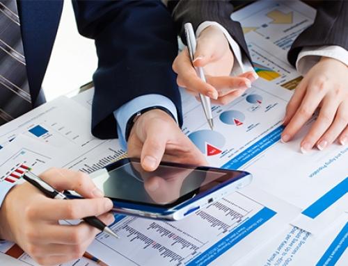 Verschil tussen debiteuren en crediteuren
