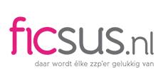 Boekhoudprogramma Ficsus