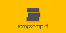 Boekhoudprogramma Rompslomp