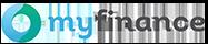 Boekhoudprogramma Myfinance