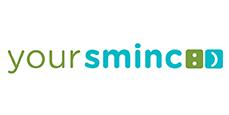 Yoursminc boekhoudprogramma