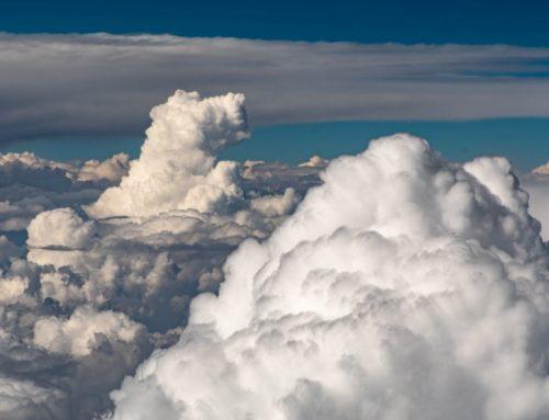 Hoe werkt boekhouden in de cloud?